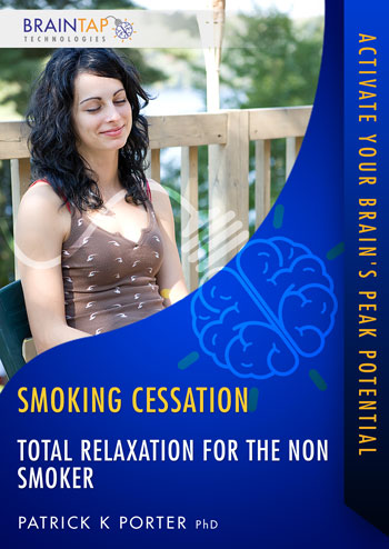 SS09 - Total Relaxation for the Non Smoker - Dual Voice