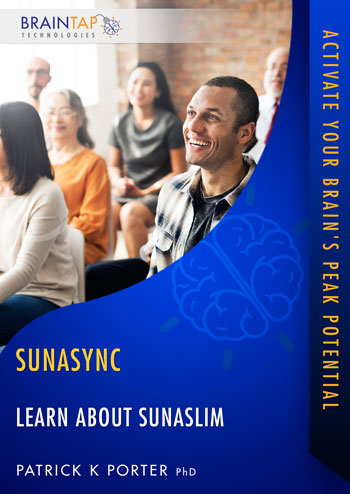 SSlim01 - Learn About SunaSlim - Dual Voice