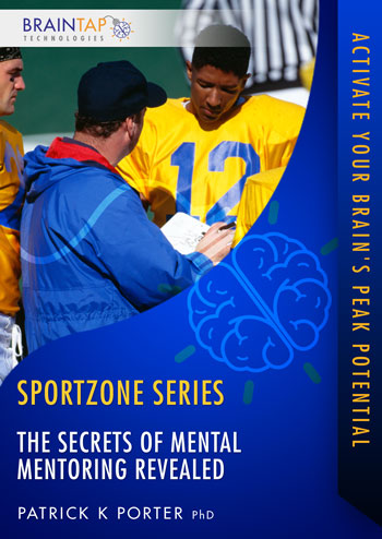 SZ05 - The Secrets of Mental Mentoring Revealed! - Dual Voice