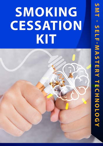 Kit - Smoking Cessation