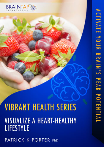 VH02 - Visualize a Heart-Healthy Lifestyle - Dual Voice