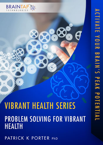 VH07 - Problem Solving for Vibrant Health - Dual Voice
