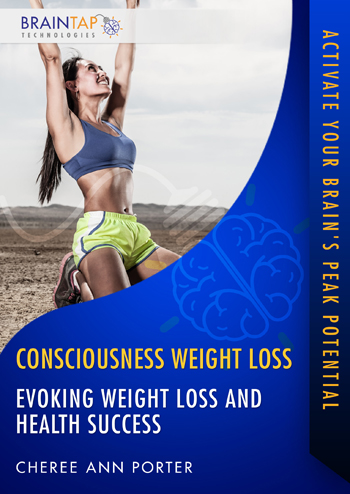 WJGF05 - Evoking Weight Loss and Health Success