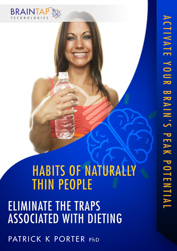 WL18 - Eliminate The Traps Associated With Dieting - Dual Voice