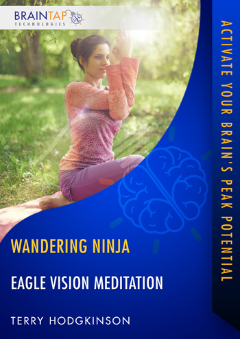 WN02 - Eagle Vision Meditation