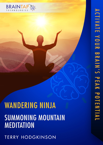 WN06 - Summoning Mountain Meditation