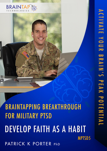 MPTSD06 - Develop Faith as a Habit - Dual Voice