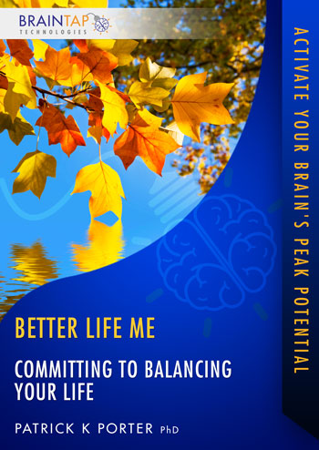 BLM01 - Committing to Balancing Your Life - Dual Voice