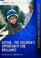 Autism - The Childrens Opportunity for Brilliance