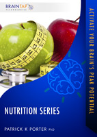 Nutrition Series