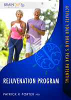 Rejuvenation Program