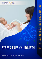 Stress-Free Childbirth