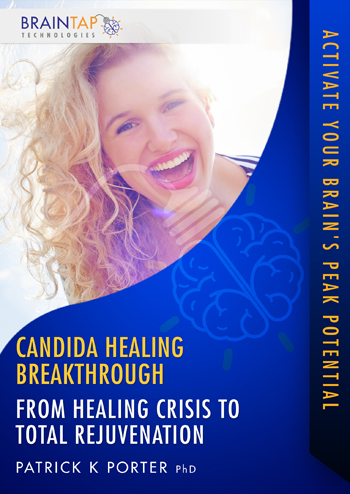 CHB05 - From Healing Crisis to Total Rejuvenation