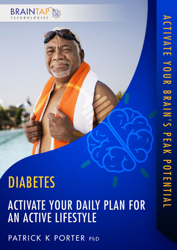 DAL01 - Activate-Your-Daily-Plan-for-an-Active-Life-style - Dual Voice