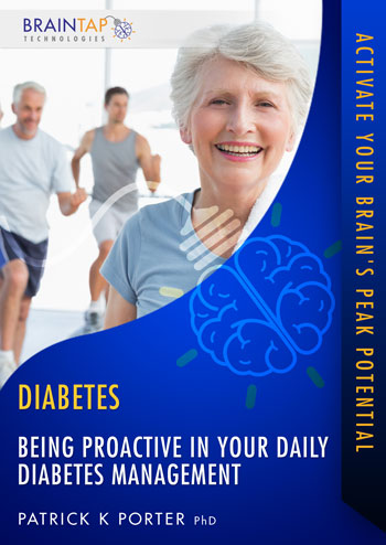 DAL03 - Being-Proactive-In-Your-Daily-Diabetes-Management - Dual Voice