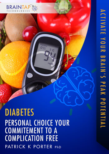 DAL05 - Consistency-Your-Key-Successful-to-Diabetes-Relief