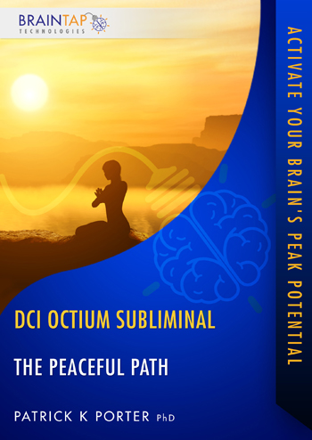 DCIOS03 - The Peaceful Path