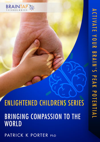 ECS11 - Bringing Compassion to the World