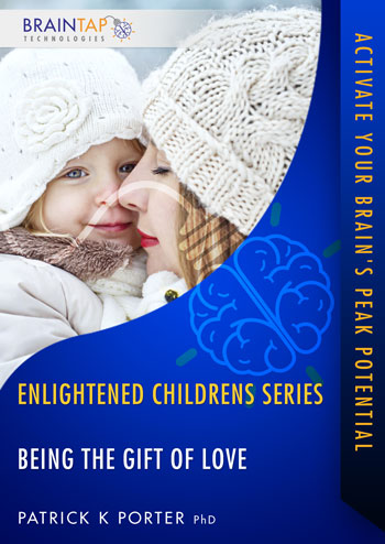 ECS12 - Being the Gift of Love
