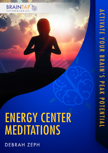 Energy Center Meditation
