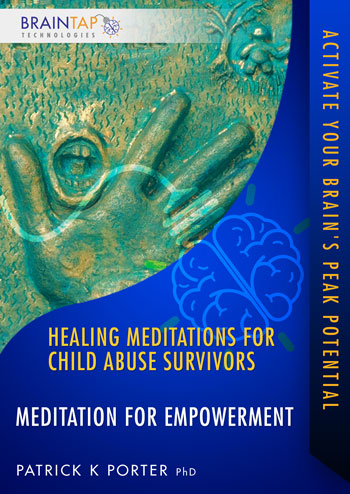 HMS02 - Meditation for Empowerment