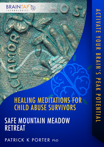 HMS13 - Safe Mountain Meadow Retreat