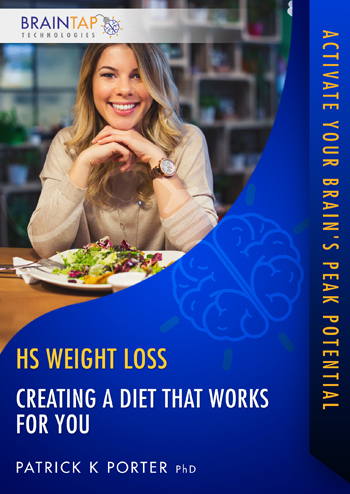 HSWC01 - Breaking the Chains of Weight-Loss Resistance Syndrome