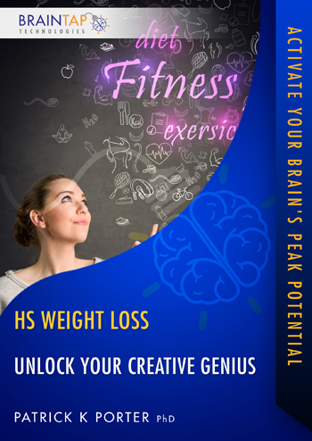 HSWC06 - Eliminate Overweight Behaviors