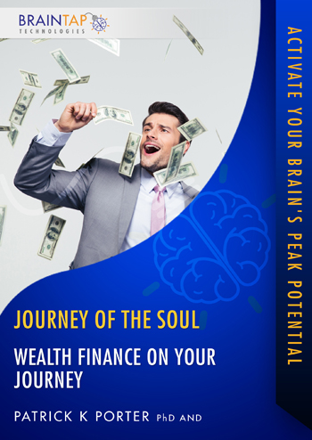 JOS03 - Wealth Finance on Your Journey