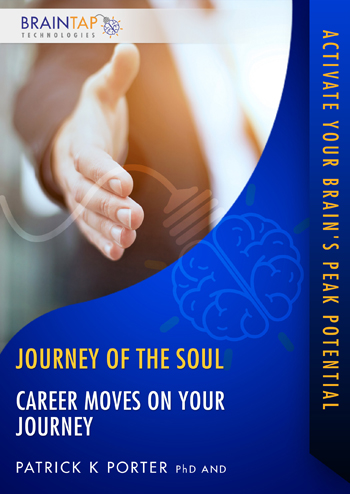 JOS07 - Career Moves on Your Journey