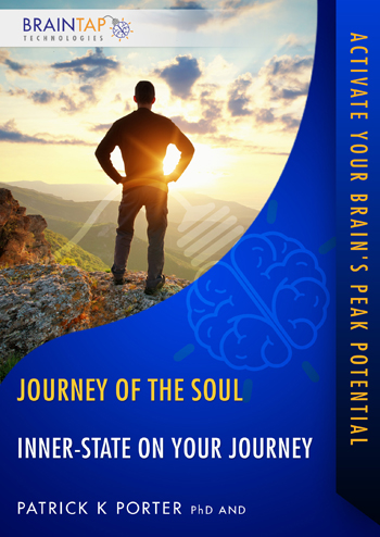 JOS08 - Inner-State on Your Journey