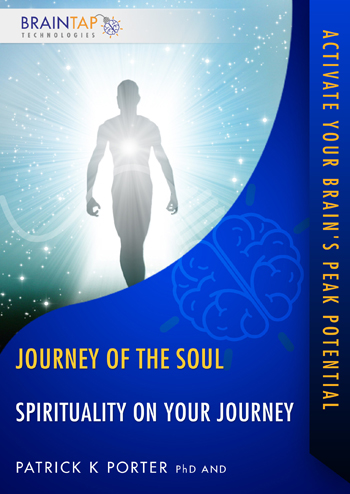 JOS09 - Spirituality on Your Journey