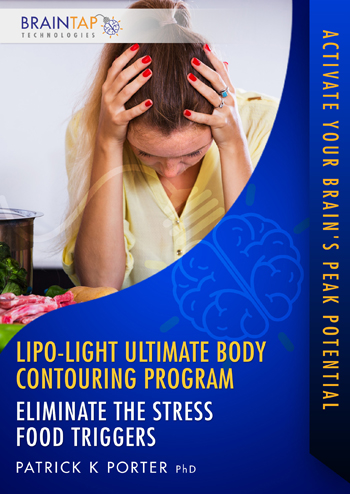 LLU09 - Eliminate the Stress Food Triggers - Dual Voice