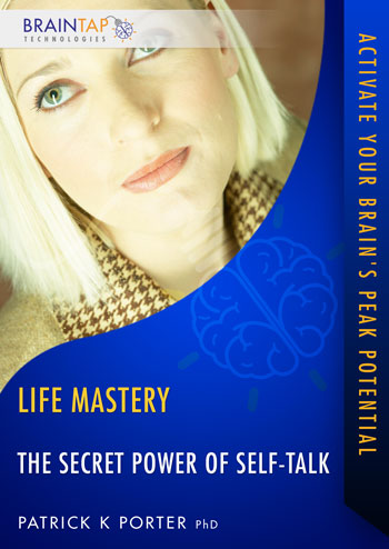 LM03 - The Secret Power of Self-Talk - Dual Voice