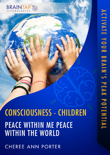 MCS08 - Peace Within Me Peace Within the World