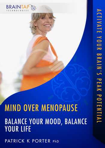 MM01 - Balance Your Mood Balance Your Life - Dual Voice