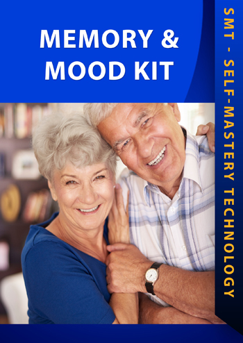 Kit - Memory and Mood