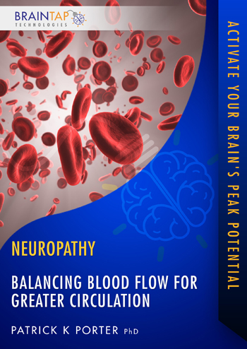 NB04 - Balancing Blood Flow for Greater Circulation