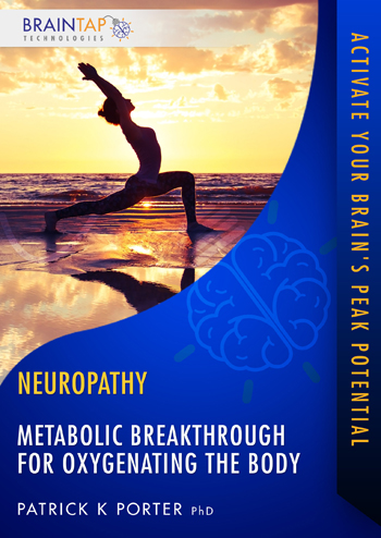 NB08 - Metabolic Breakthrough for Oxygenating the Body - Dual Voice