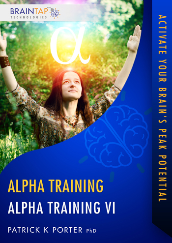 P23 - Alpha Training VI