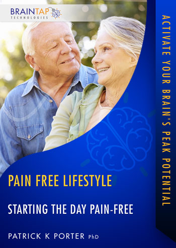 PF03 - Starting the Day Pain-Free