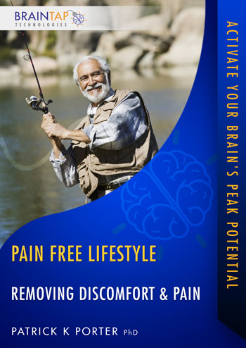 PF05 - Removing Discomfort and Pain - Dual Voice