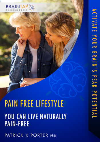 PF07 - You Can Live Naturally Pain-Free