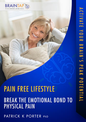 PF09 - Break the Emotional Bond to Physical Pain