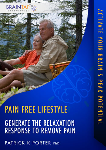 PF13 - Generate the Relaxation Response to Remove Pain - Dual Voice