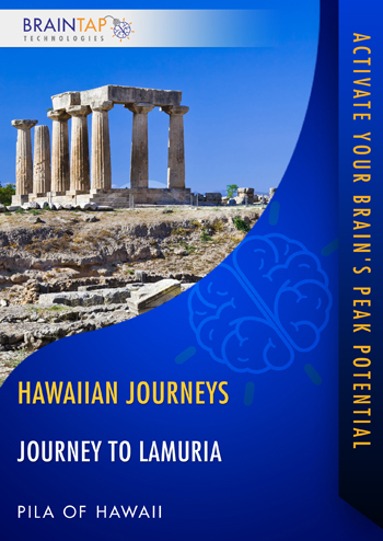PILA04 - Journey to LaMuria