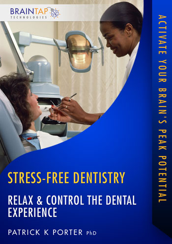 SFD01 - Relax and Control the Dental Experience