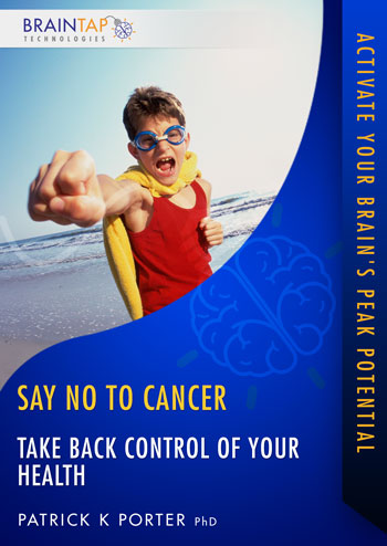 SNC02 - Take Back Control of Your Health