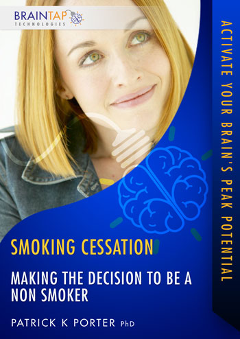 SS01 - Making the Decision to be a Non Smoker