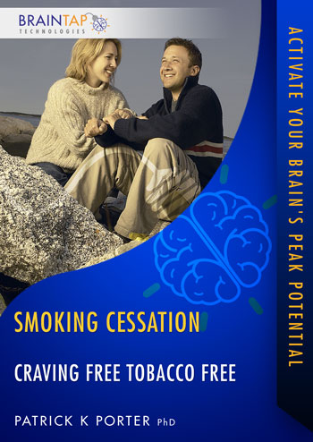 SS05 - Craving Free Tobacco Free - Dual Voice